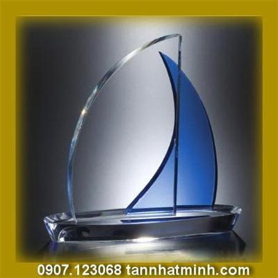 Quà tặng pha lê - Kỷ niệm chương pha lê 2013 (47)