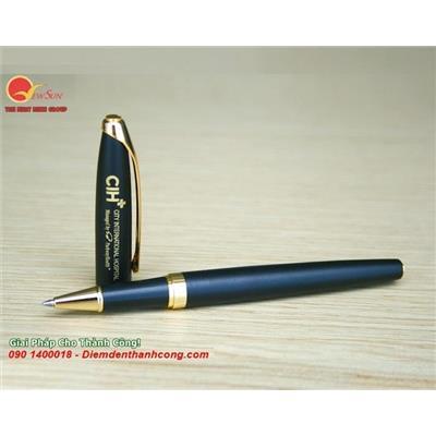 Bút cao cấp 1