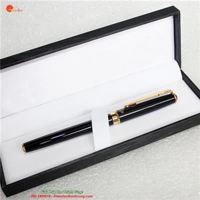 Bút cao cấp 3