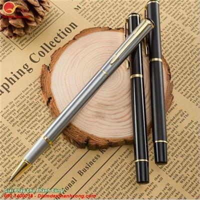 Bút kim loại sang trọng 2