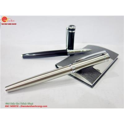 Bút kim loại sang trọng 5