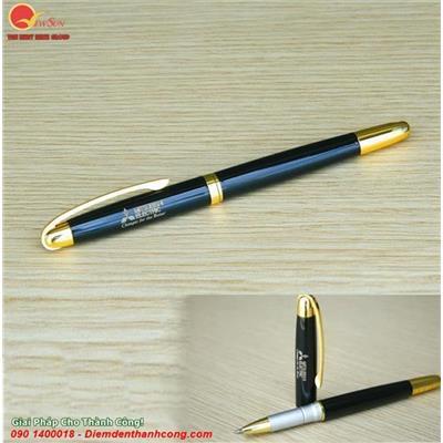 Bút kim loại sang trọng 6