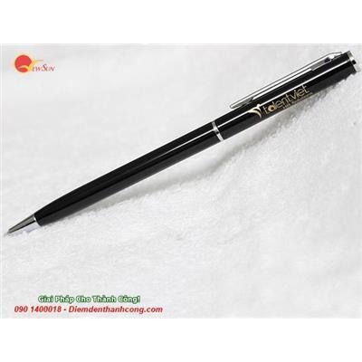 Bút kim loại sang trọng 8