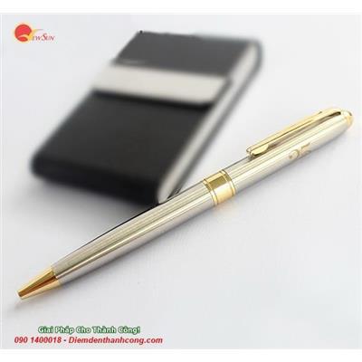 Bút kim loại sang trọng 10
