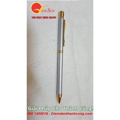 Bút kim loại sang trọng 11