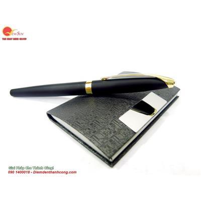 Bút cao cấp 4-b (Chống vân tay)