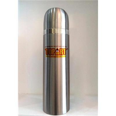 Bình giữ nhiệt TNM - 10