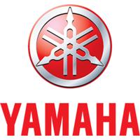 HĐ 2000 BA LÔ VỚI YAMAHA , ANH NGỮ: YAFFLE, VIỆT ÚC, VIETLINK, ILEARN...