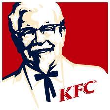 KFC 135968519152