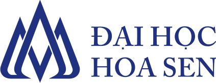 DH Hoa sen