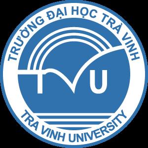 Dai hoc TraVinh