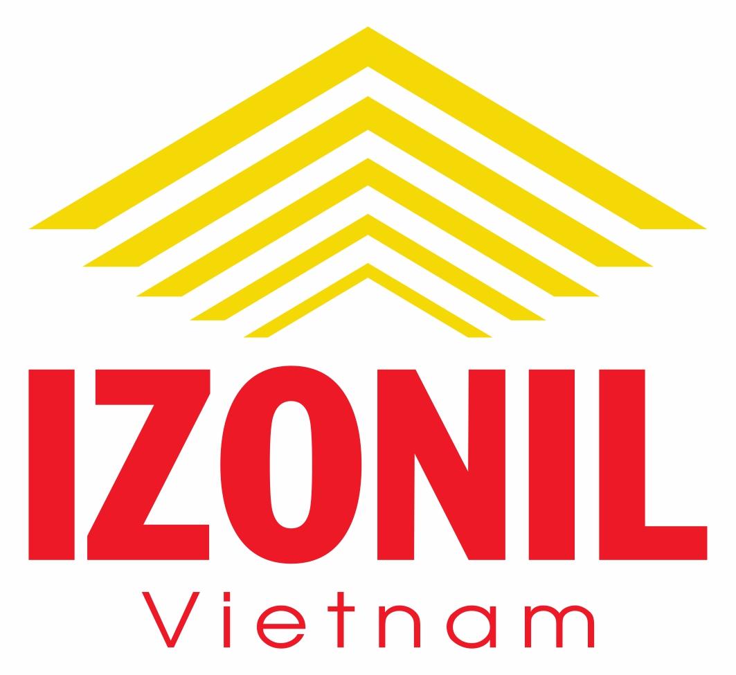 IZINOL VIETNAM   Brand