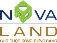 Nova Land 135216825447
