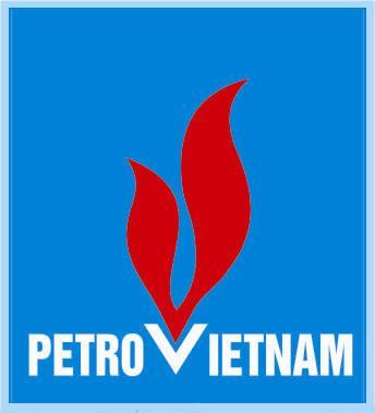Logo PVN1
