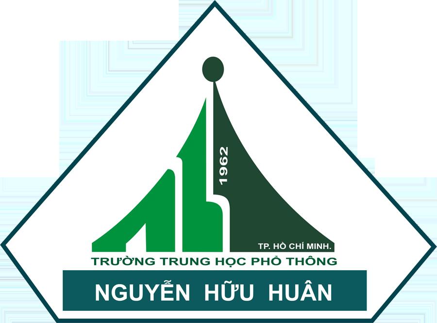logo-002a