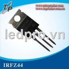 IRF Z44