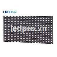 Màn hình LED Full P2,P3,P5,P10 Indoor