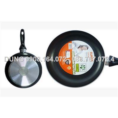 Chảo chống dính cao cấp Supor 24cm -75k