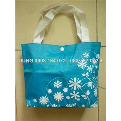 Túi xách chống thấm kích thước 20x25 cm