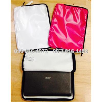 Túi Ikea chống thấm & chống sốc laptop
