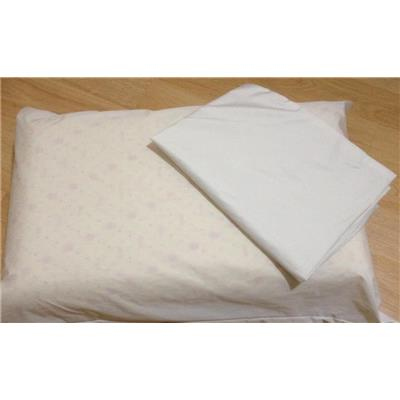 Vỏ gối, áo gối chống thấm Hàn Quốc cao cấp ( Korea )