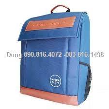 65k-Balo du lịch & laptop đa năng Nivea Men