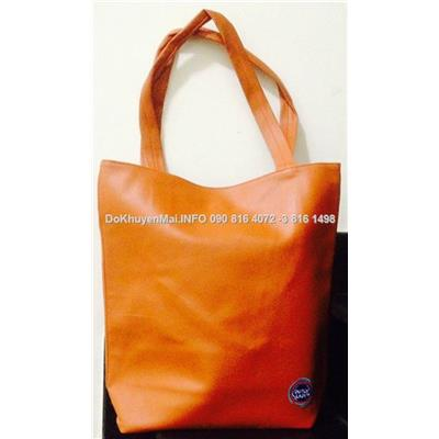 Túi xách da fashion