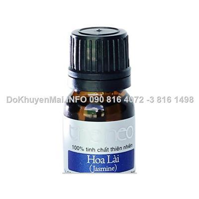 Tinh dầu hoa Lài Jamine Oil