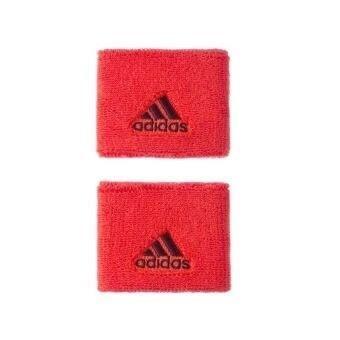 SET 2 Băng đeo tay thê ̉thao Adidas