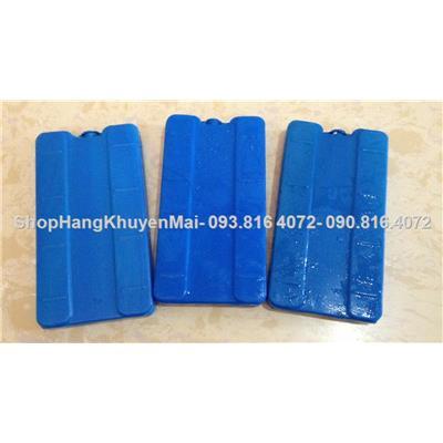 Binh đá khô tích lạnh dùng cho túi giữ nhiệt