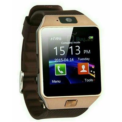 Đồng hồ thông minh Smartwatch tiếng Việt
