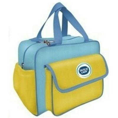 Túi nhiều ngan cho mẹ và bé