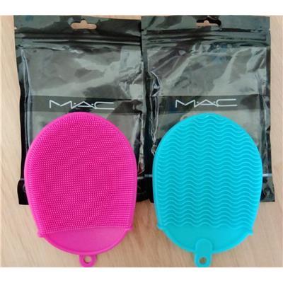Miếng Rửa Mặt MAC Cleansing Pad