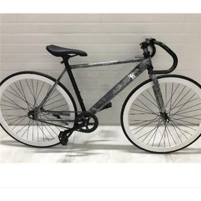 New 100% Xe Đạp Fixed Gear Single Speed