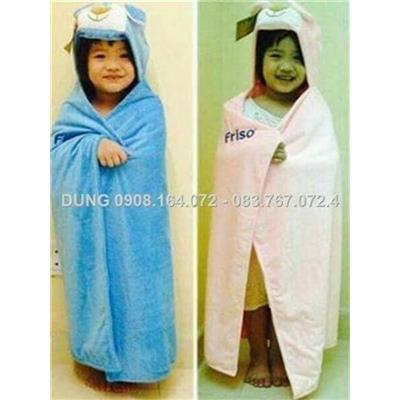 Khăn choàng đầu thú/khăn ủ ấm(chất mịn đẹp) size to cao cấp Hàn Quốc