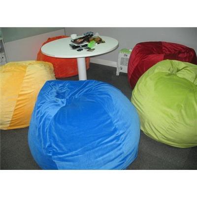 Ghế lười có nhiều giá khác nhau? Mua ghế lười ở đâu?