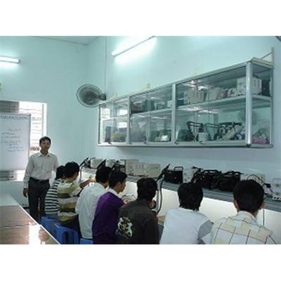Nhận dạy nghề Phần Mềm và Phần Cứng Điện thoại Di động