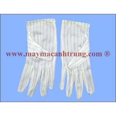 Găng tay chống tĩnh điện (chống trơn)