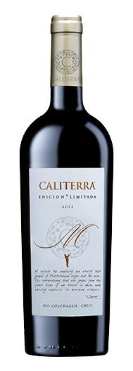 Kết quả hình ảnh cho caliterra limited edition M