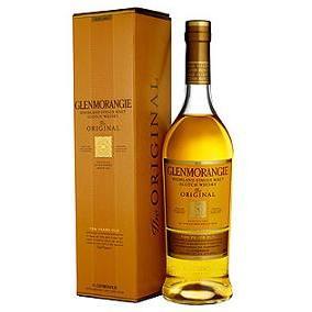 Rượu Glenmorangie Original