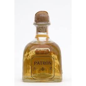 Rượu Patron Tequila Anejo