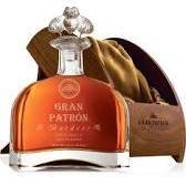 Rượu Gran Patron Burdeos Anejo Tequila