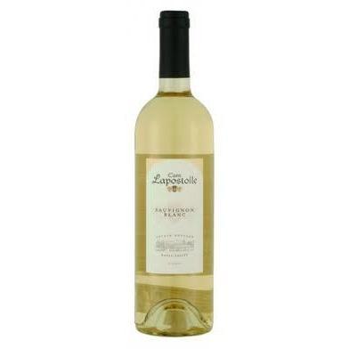 CASA LAPOSTOLLE Sauvignon Blanc Classic
