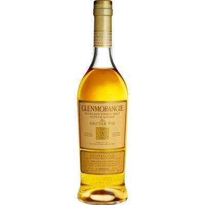 Rượu Glenmorangie Necta D