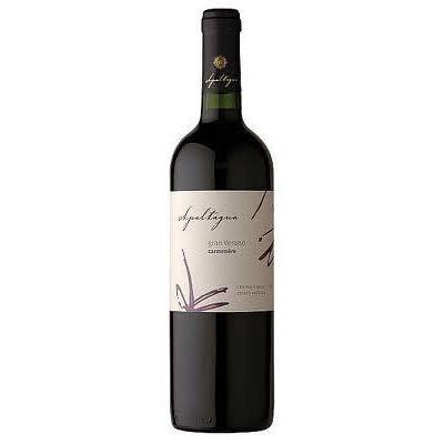 Rượu vang Apaltagua