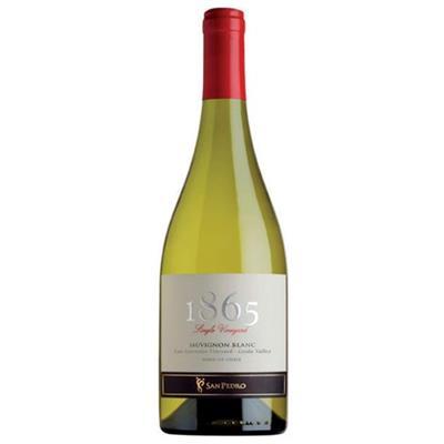 Rượu vang trắng 1865