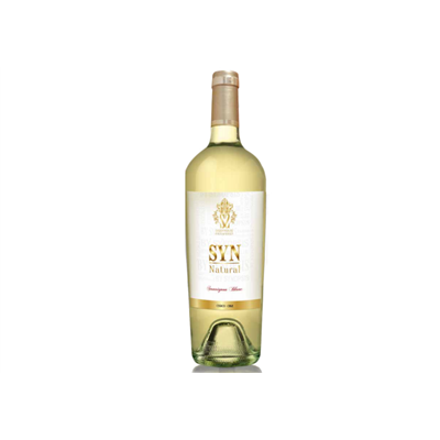 Rượu vang Syn Natural Sauvignon Blanc
