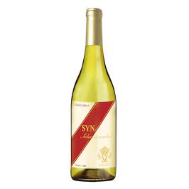 Rượu vang Syn Seleccionados Chardonnay