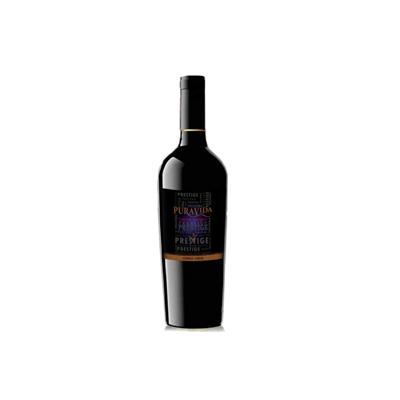 Rượu vang Syn Puravida