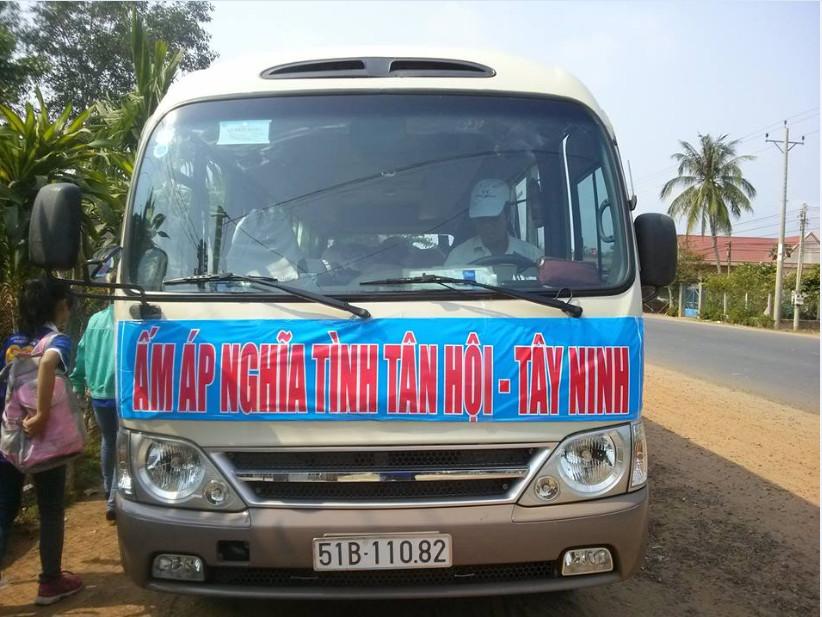 sanh ruou lam tu thien Tay Ninh